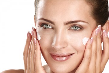 Newport Beach 5 Ways To Prevent Wrinkles