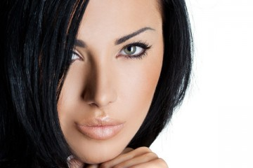 Newport Beach Rhinoplasty