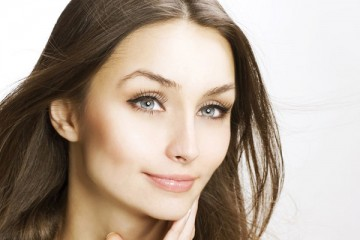 Newport Beach Face Implants