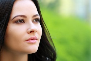 Newport Beach Laser Skin Resurfacing