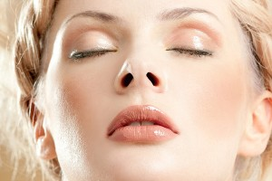Newport Beach Pixel Skin Resurfacing