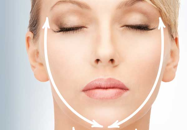 OC Facelift Orange County Cheek Implant Gallery