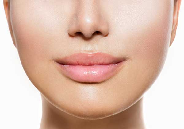 OC Facelift Orange County Neck Lift Gallery