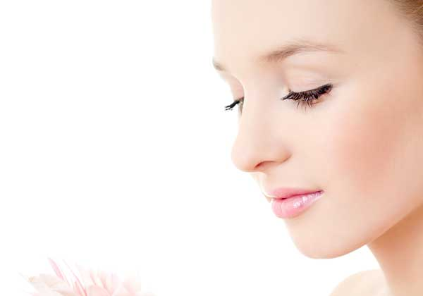 OC Facelift Orange County Rhinoplasty Gallery